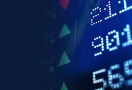 EBL Securities Ltd.