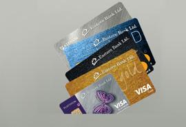 EBL Cards