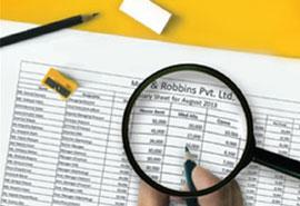 EBL Payroll Banking