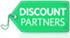 Discount Partner