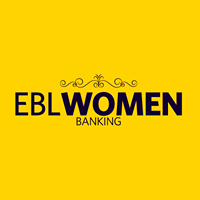https://www.facebook.com/eblwomenbanking/?ref=bookmarks