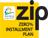 Zip Partner